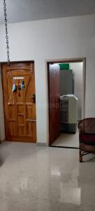 Gallery Cover Image of 867 Sq.ft 2 BHK Apartment for buy in Vinayagapuram for 4200000