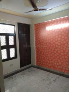 Gallery Cover Image of 542 Sq.ft 1 BHK Apartment for rent in Lohegaon for 14500