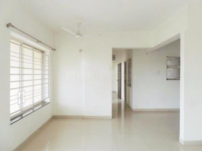 Gallery Cover Image of 1200 Sq.ft 2 BHK Apartment for rent in Baner for 17000