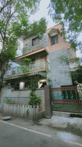 Gallery Cover Image of 1200 Sq.ft 2 BHK Independent House for buy in Ambattur Industrial Estate for 16000000