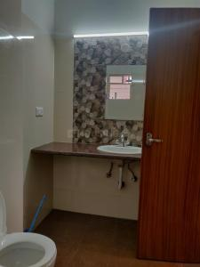 Bathroom Image of Golani PG in Hedua