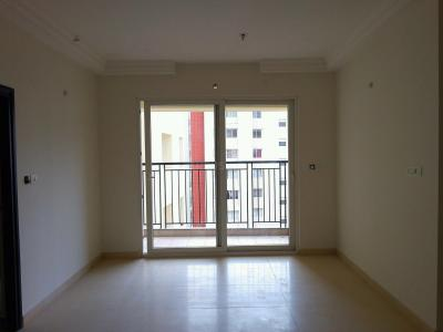 Gallery Cover Image of 1831 Sq.ft 3 BHK Apartment for buy in Iyyappanthangal for 11900108