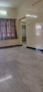 Gallery Cover Image of 650 Sq.ft 1 BHK Independent Floor for rent in Bavani Nagar for 11000
