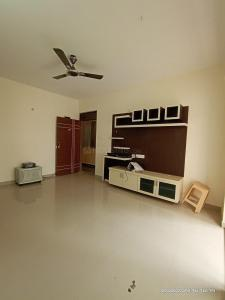 Gallery Cover Image of 1315 Sq.ft 2 BHK Apartment for rent in Bellandur for 24806