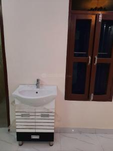 Gallery Cover Image of 1300 Sq.ft 3 BHK Apartment for buy in Sector-12A for 5500000