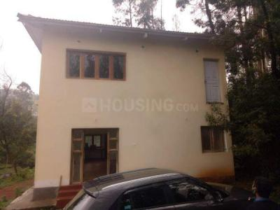 Gallery Cover Image of 2000 Sq.ft 3 BHK Independent House for buy in Coonoor for 9000000