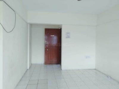Gallery Cover Image of 1600 Sq.ft 3 BHK Apartment for rent in Baner for 25000