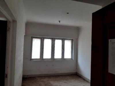 Gallery Cover Image of 937 Sq.ft 3 BHK Apartment for buy in Diamond Isle I Apartment, Goregaon East for 7000000