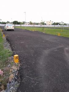 646 Sq.ft Residential Plot for Sale in Tambaram, Chennai