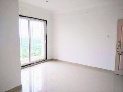 Gallery Cover Image of 1060 Sq.ft 2 BHK Apartment for rent in Shilgaon for 14000