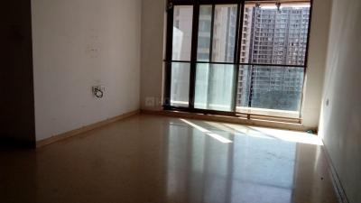 Gallery Cover Image of 1360 Sq.ft 3 BHK Apartment for rent in Kalpataru Aura, Ghatkopar West for 60000