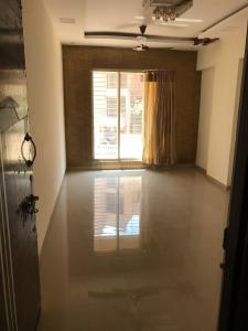 Gallery Cover Image of 695 Sq.ft 1 BHK Apartment for buy in Neral for 2450000