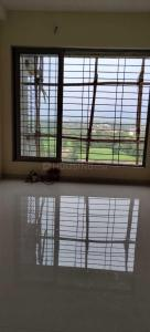 Gallery Cover Image of 1055 Sq.ft 2 BHK Apartment for rent in Balaji Symphony, Shilottar Raichur for 21000