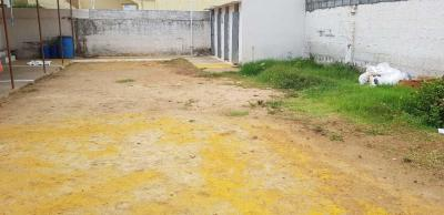 1743 Sq.ft Residential Plot for Sale in K Chettipalayam, Tiruppur