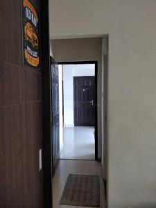 Gallery Cover Image of 1090 Sq.ft 2 BHK Apartment for buy in Arihant Escapade, Thoraipakkam for 6200000
