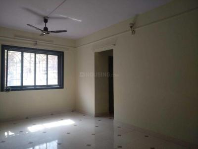 Gallery Cover Image of 2300 Sq.ft 4 BHK Apartment for buy in Vashi for 32000000