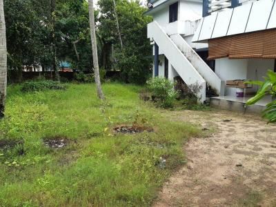 Gallery Cover Image of 1200 Sq.ft 3 BHK Villa for buy in Randamkutty for 1500000