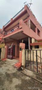 Gallery Cover Image of 1500 Sq.ft 5 BHK Independent House for buy in Kargi for 6500000