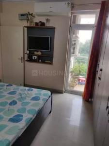 Gallery Cover Image of 1250 Sq.ft 2 BHK Apartment for buy in GPL Eden Heights, Sector 70 for 9500000
