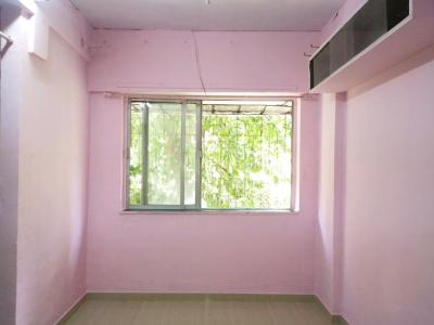 Gallery Cover Image of 275 Sq.ft 1 RK Apartment for rent in Andheri East for 14000