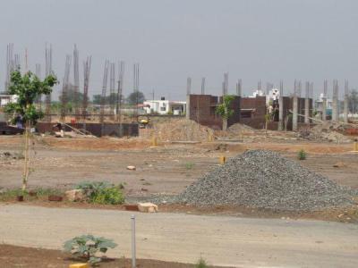 1550 Sq.ft Residential Plot for Sale in Avinashi Taluk, Avinashi