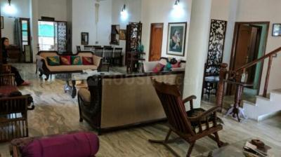 Gallery Cover Image of 5500 Sq.ft 5 BHK Villa for buy in Kalali for 42500000