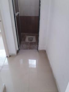 Gallery Cover Image of 700 Sq.ft 1 RK Apartment for buy in Wakad for 3500000
