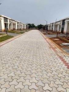 Gallery Cover Image of 800 Sq.ft 2 BHK Villa for buy in Uppal for 8500000