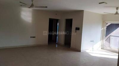 Gallery Cover Image of 1450 Sq.ft 3 BHK Apartment for rent in Sindhi Society, Chembur for 66000