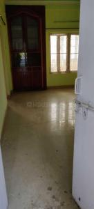 Gallery Cover Image of 900 Sq.ft 2 BHK Apartment for rent in Green View Apartment, Chipiyana Buzurg for 15000