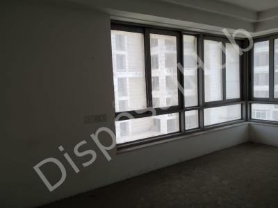 Gallery Cover Image of 2350 Sq.ft 3 BHK Apartment for buy in Sector 128 for 10700000