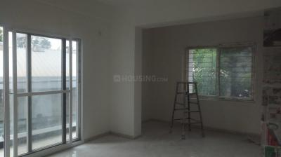 Gallery Cover Image of 1700 Sq.ft 3 BHK Apartment for rent in Adugodi for 50000