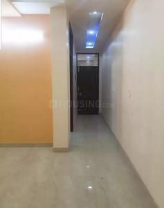 Gallery Cover Image of 1250 Sq.ft 2 BHK Apartment for buy in Lal Kuan for 1500000