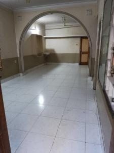 Gallery Cover Image of 1000 Sq.ft 2 BHK Apartment for rent in Kukatpally for 13000