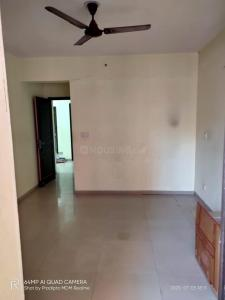 Gallery Cover Image of 1450 Sq.ft 3 BHK Apartment for rent in Logix Blossom County, Sector 137 for 18000