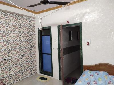 Gallery Cover Image of 1200 Sq.ft 3 BHK Independent House for buy in Borivali West for 12800000