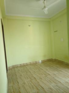 Gallery Cover Image of 400 Sq.ft 1 RK Independent House for rent in Ghitorni for 6500