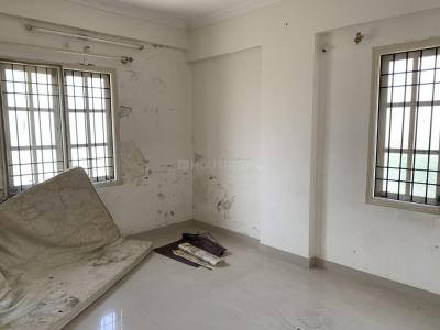 Gallery Cover Image of 1200 Sq.ft 2 BHK Apartment for rent in Comfort Shree, Banashankari for 20000