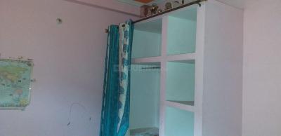 Bedroom Image of Sekhar PG in Chhattarpur