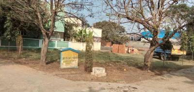 Gallery Cover Image of  Sq.ft Residential Plot for buy in Voyalanallur for 1800000
