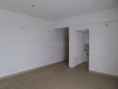 Gallery Cover Image of 1101 Sq.ft 2 BHK Apartment for rent in Maduravoyal for 15000
