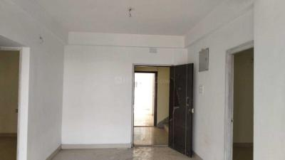 Gallery Cover Image of 1332 Sq.ft 3 BHK Apartment for rent in Jagatipota for 16500