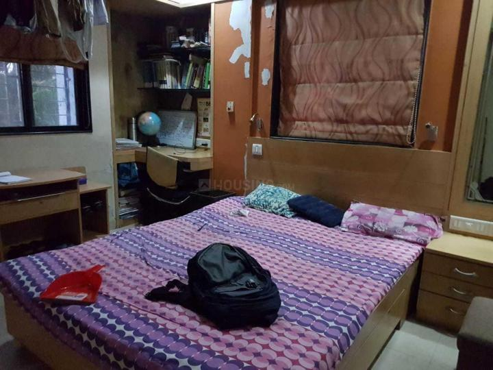 Bedroom Image of PG 4314200 Bibwewadi in Bibwewadi