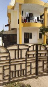 Building Image of PG 4441289 Thaltej in Thaltej