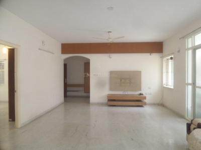 Gallery Cover Image of 1460 Sq.ft 2 BHK Apartment for buy in Nasco Shariff Garden, Wilson Garden for 9800000
