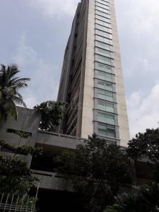 Gallery Cover Image of 2300 Sq.ft 4 BHK Apartment for rent in Goregaon West for 95000