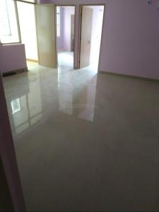 Gallery Cover Image of 900 Sq.ft 2 BHK Apartment for rent in Ninex RMG Residency, Sector 37C for 8000