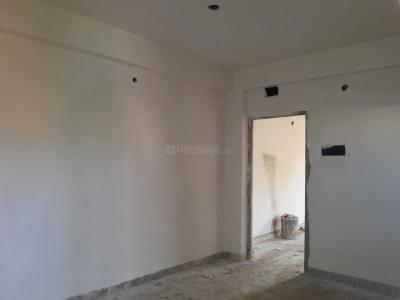 Gallery Cover Image of 540 Sq.ft 1 BHK Apartment for buy in Chandannagar for 1512000