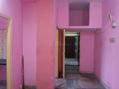Gallery Cover Image of 700 Sq.ft 2 BHK Apartment for rent in Rajarhat for 7999