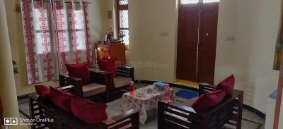 Gallery Cover Image of 5000 Sq.ft 7 BHK Independent House for rent in Jubilee Hills for 200000
